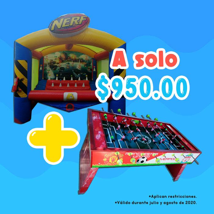 nerf-futbolito-950